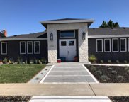 3965 W Rincon Ave, Campbell image