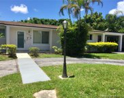9240 Sw 166th Ter, Palmetto Bay image