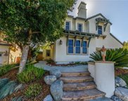 26828 Pine Cliff Place, Valencia image