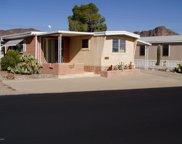 5810 W Rocking Cir, Tucson image