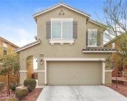 10809 Dobbs Avenue, Las Vegas image