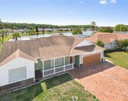 2410 Morgan Point Boulevard, Kissimmee image