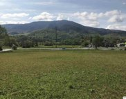 Lot 7 Wears Valley Rd, Sevierville image