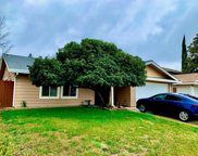 4132  Stonecutter Way, North Highlands image