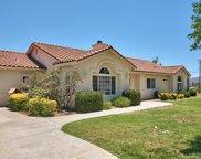 2163 Gamble Pl, Escondido image