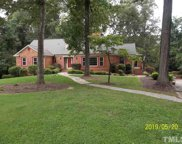 4640 Forest Lake Drive, Mebane image