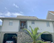 515 Seaside Dr., Surfside Beach image