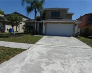 6104 Silkdale Court, Tampa image