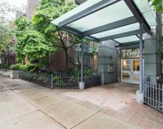 1068 Hornby Street Unit 1803, Vancouver image