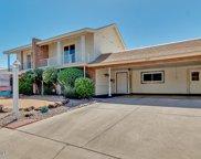 5028 N 78th Street, Scottsdale image