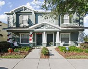 4615 Chatterton Way, Riverview image