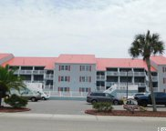 4515 S Ocean Blvd. Unit 110, North Myrtle Beach image