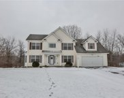 1686 Melkerson Drive, Ontario image