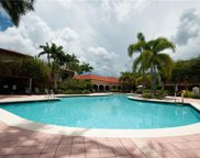 8851 Colonnades Ct W Unit 123, Bonita Springs image