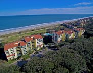 1319 SHIPWATCH CIRCLE, Fernandina Beach image