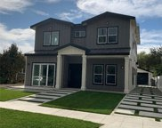 4217 Le Bourget Avenue, Culver City image
