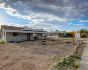 11344 N 114th Avenue, Youngtown image