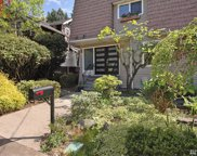 3055 NW 57th St, Seattle image
