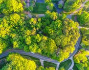 1  Lakeview Shores Loop, Mooresville image