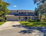 5147 Flicker Field Circle, Sarasota image