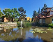 17199 W Bernardo Dr Unit #103, Rancho Bernardo/4S Ranch/Santaluz/Crosby Estates image