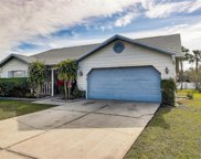 11221 Fiddlewood Drive, Riverview image