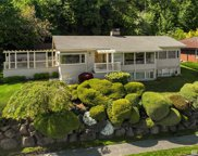 5985 Wilson Ave S, Seattle image