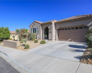 2586 KINGHORN Place, Henderson image