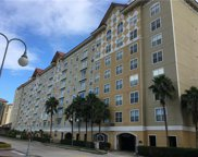700 S Harbour Island Boulevard Unit 507, Tampa image