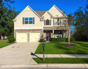 134 Hickory Ridge Way, Summerville image