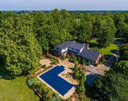 1200 Harp Innis Road, Lexington image