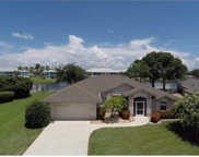 5659 Sabal Trace Drive, North Port image