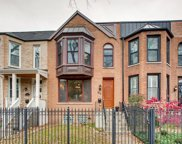 1816 West Newport Avenue, Chicago image