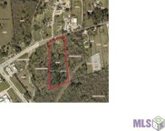 15010 Greenwell Springs Rd, Greenwell Springs image