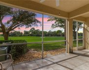9250 Highland Woods Blvd Unit 2105, Bonita Springs image