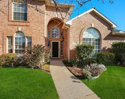 2201 Grinelle Drive, Plano image
