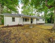 1158 Johnsontown  Road, Thomasville image