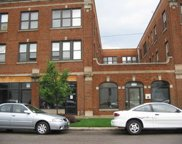 3946 North Lowell Avenue Unit 208, Chicago image
