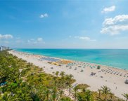 1455 Ocean Dr Unit #1409, Miami Beach image