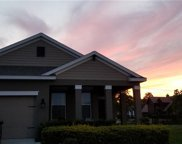 2911 Top Water Way, Kissimmee image