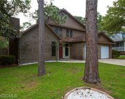 172 Brentwood Drive, Daphne image