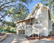 227 S Sea Pines Drive, Hilton Head Island image