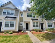 13729 Calloway Glen  Drive Unit #47, Charlotte image