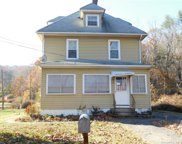 210 Cold Springs  Road, Beacon Falls image