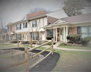 1932 Manor House Dr, Louisville image
