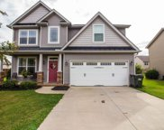 7 Dunbrook Road, Simpsonville image
