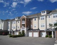 6203 Catalina Drive Unit 836, North Myrtle Beach image