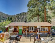 17465 County Road 96, Conifer image