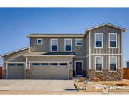 7470 Terrill Dr, Wellington image