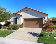 3358  Kennerleigh Parkway, Roseville image